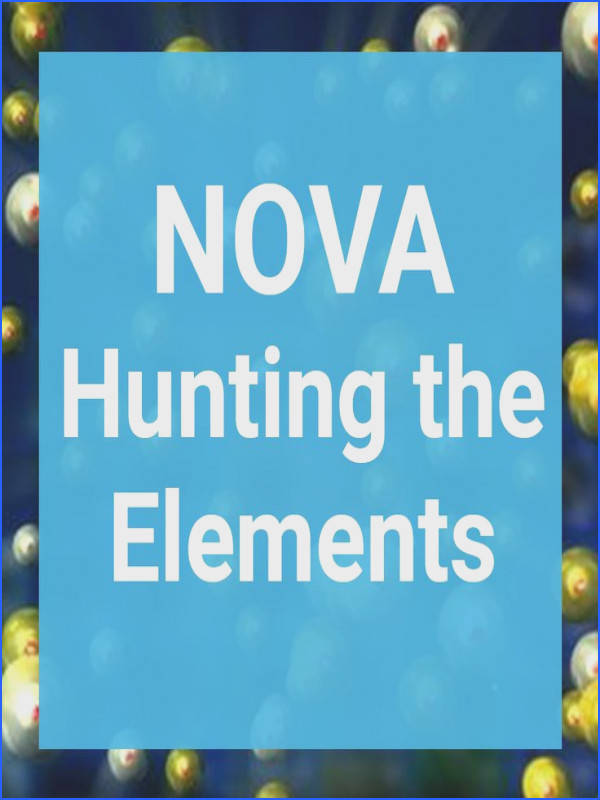 10 Best Nova Hunting the Elements Images On Pinterest Image Below Nova Hunting the Elements Worksheet