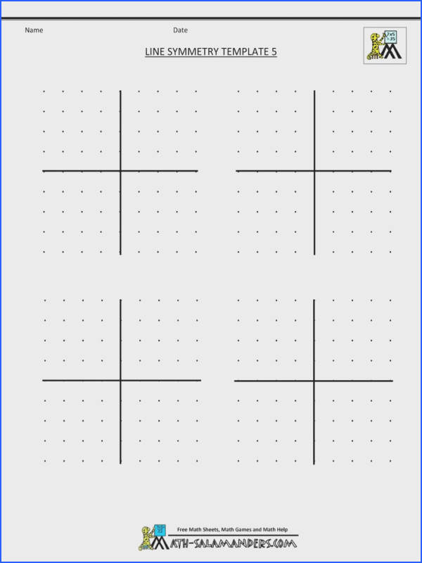 Here you will find our selection of line Symmetry Worksheets for kids There are a range of line symmetry worksheets to help children master reflecting or