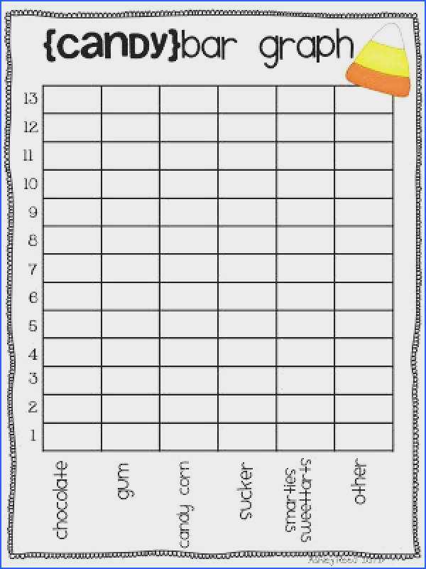 Picture Graph Worksheets Mychaume