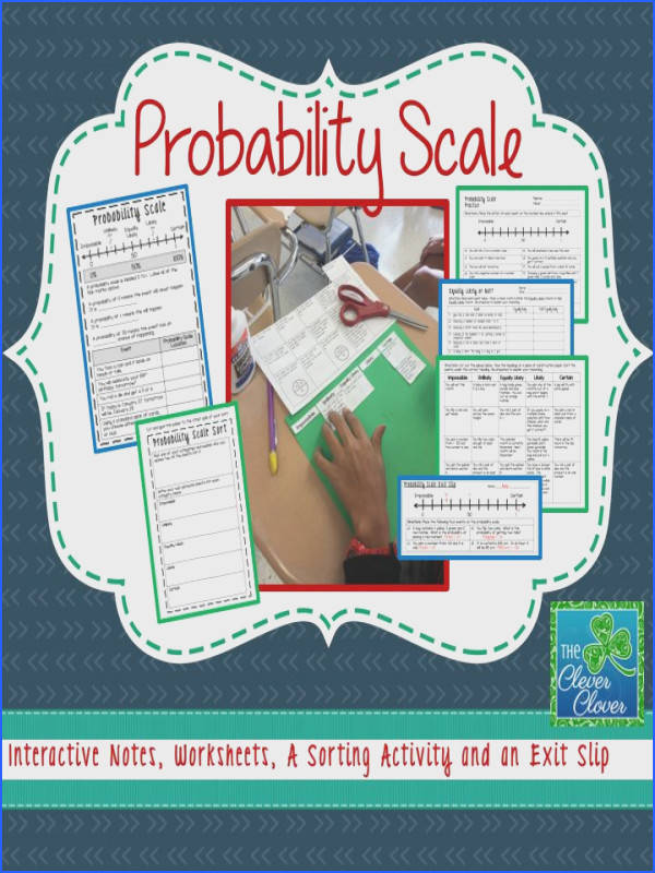This product includes interactive notes worksheets a sorting activity an exit slip and