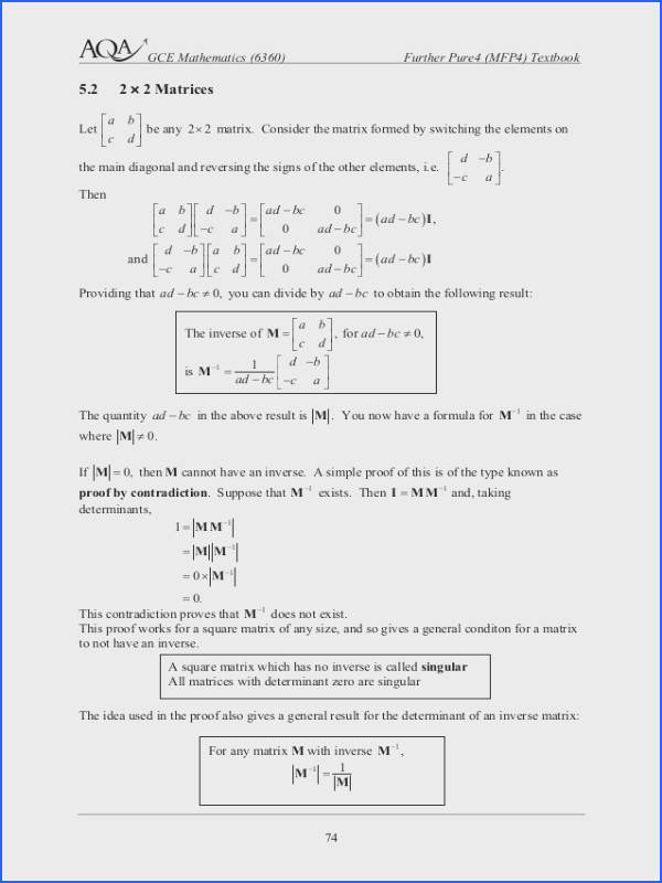 3 3 Proving Lines Parallel Worksheet Answers New Maths Revision to Help You s 15 Unique
