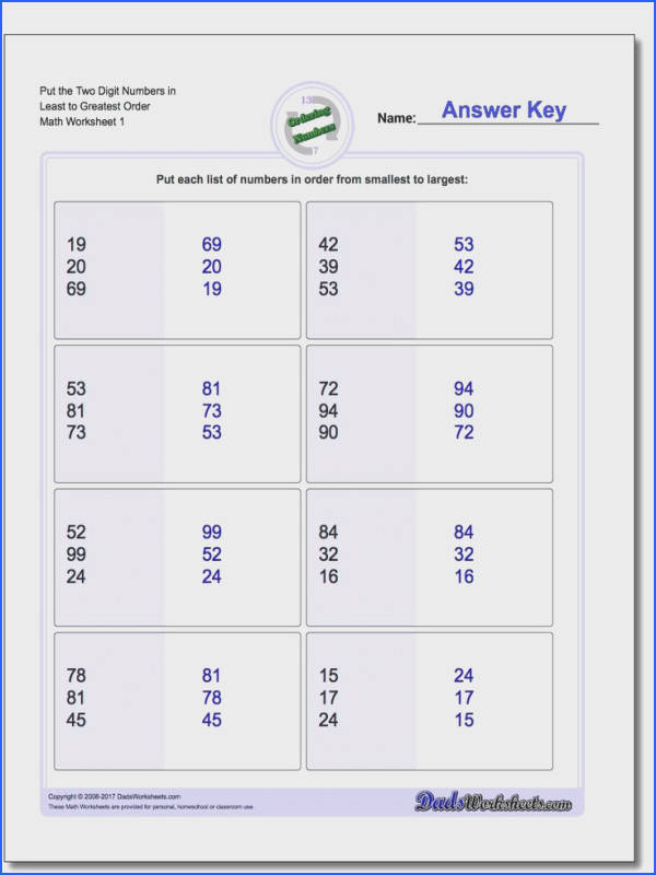 First grade math worksheets featuring first grade addition worksheets subtraction worksheets printable math practice and other math problems for graders