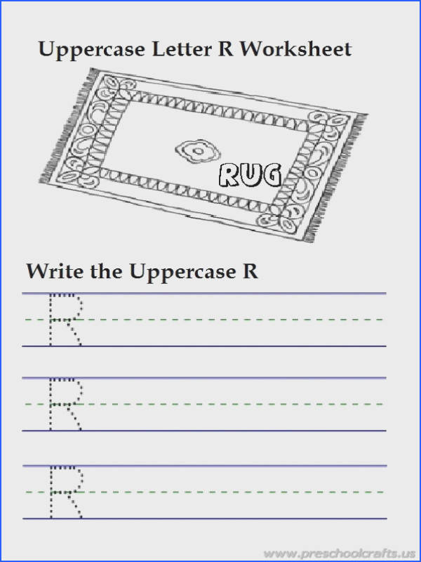 1St Grade Writing Worksheets Printable