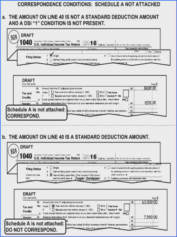 2014 form 1040 schedule d k 1 instructions forms resume examples