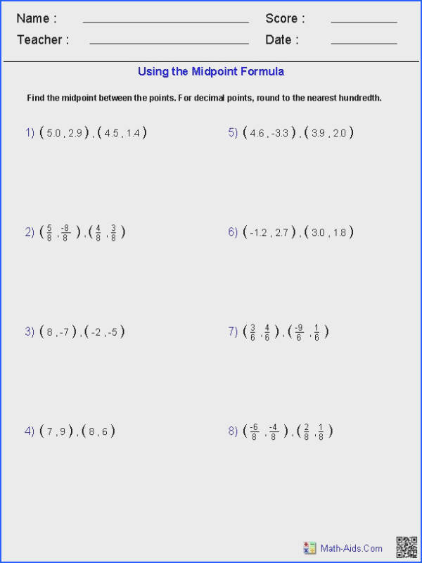 These Algebra 1 Worksheets allow you to produce unlimited numbers of dynamically created radical expressions worksheets