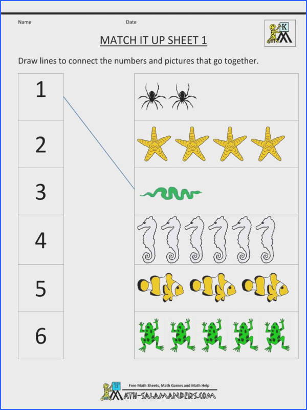 Image result for free printable worksheets for preschoolers Free Printable WorksheetsMath WorksheetsWorksheets For PreschoolersKindergarten