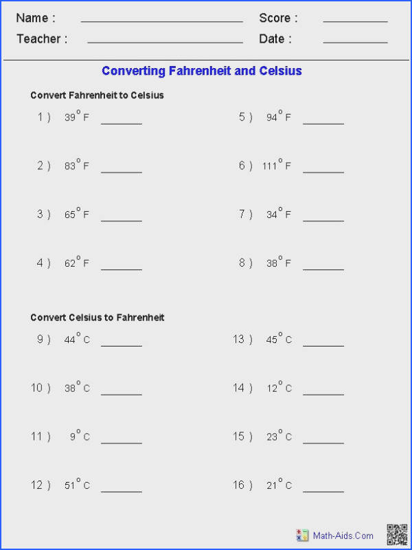 Sequences and Series Worksheet Inspirational 21 Best 10 Worksheet Pinterest Image 28 Unique