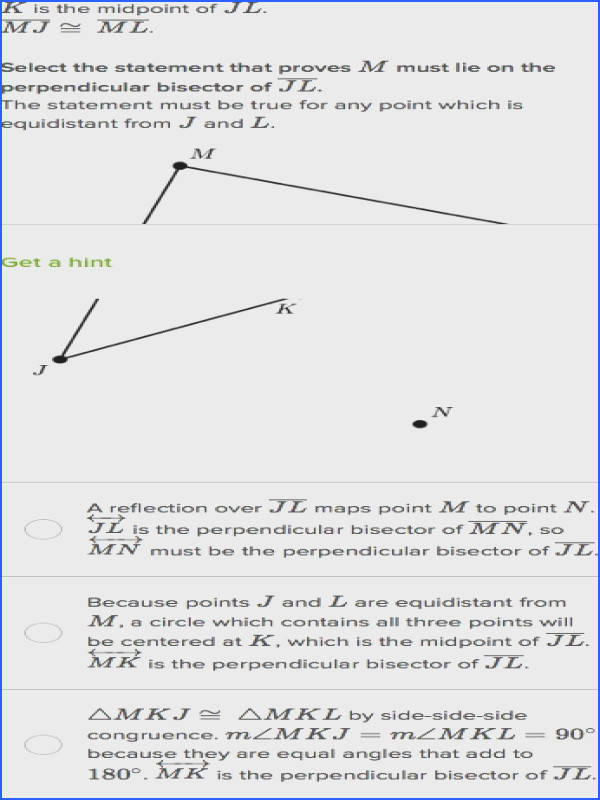Algebraic Proofs Worksheet Inspirational Proofs with Transformations Practice 30 Fresh Algebraic Proofs Worksheet