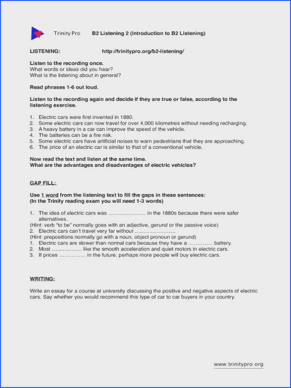 Dts Constructed Travel Worksheet New Constructed Travel Worksheet Fresh 574 Free Travelling Culture Stu 30