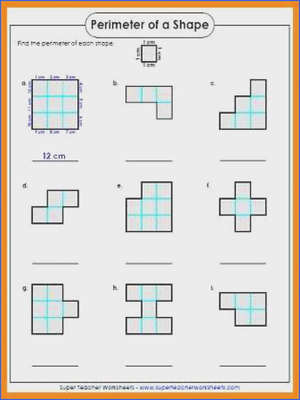 Presenting Perimeter   Worksheet   Education further Free Worksheets Liry   Download and Print Worksheets   Free on in addition Perimeter Worksheets 3rd Grade 2nd Grade Math Worksheets Perimeter in addition 3Rd Grade Perimeter Worksheets The best worksheets image collection moreover Math Salamanders   3rd grade PERIMETER worksheets   Math for Third further free area worksheets – scottishotours info as well Area and Perimeter Worksheets   Mychaume besides Area and perimeter worksheets  rectangles and squares also Area And Perimeter Worksheets A Rectangle Worksheet For Free Finding besides Perimeter Worksheets besides Perimeter Worksheets furthermore Free Worksheets Liry   Download and Print Worksheets   Free on as well Grade Perimeter Worksheets Area And 3rd Free together with  moreover 3rd Grade Area And Perimeter Worksheets For Free  3Rd Grade Area And as well Other Size S Area And Perimeter Worksheets 3rd Grade Free Rectangles. on perimeter worksheets for 3rd grade