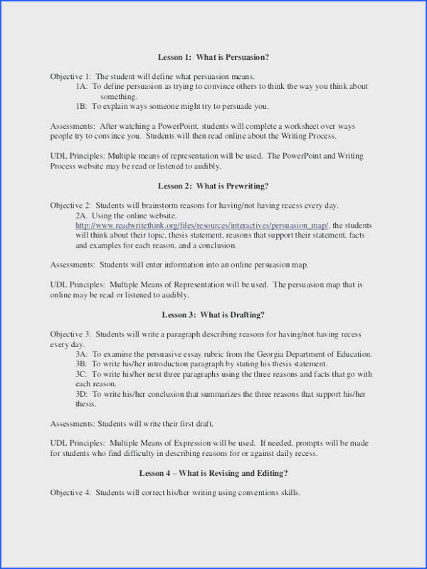4th grade ela worksheets plus chemistry worksheet chapter reading prehension worksheets for grade chemistry dimensional analysis
