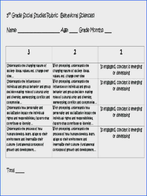 4th grade social stu s worksheets for grade mon core rubrics inspiring 4th grade social stu s worksheets