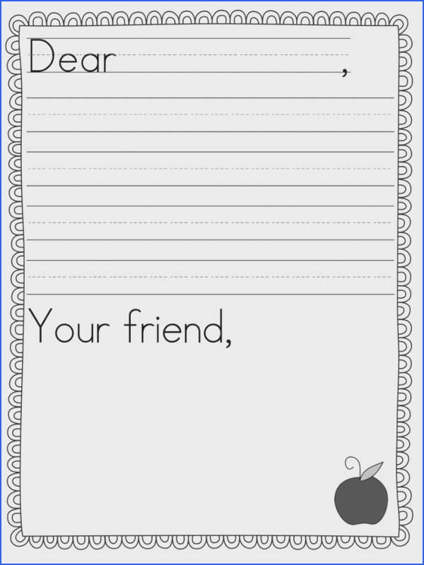 508 best First Grade Writing Ideas images on Pinterest