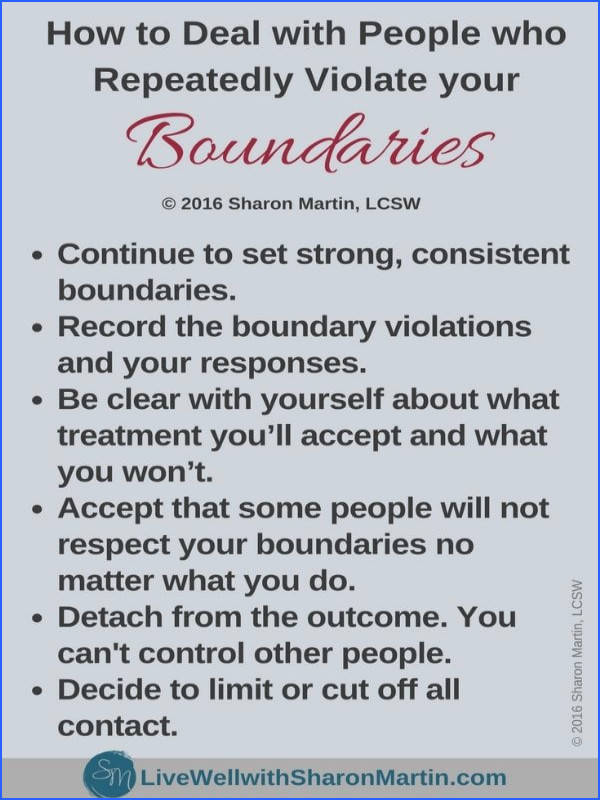 574 best Codependency Recovery images on Pinterest