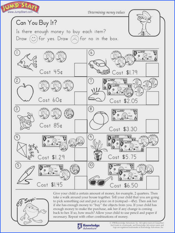 Grade Math Worksheets free worksheets and video practice