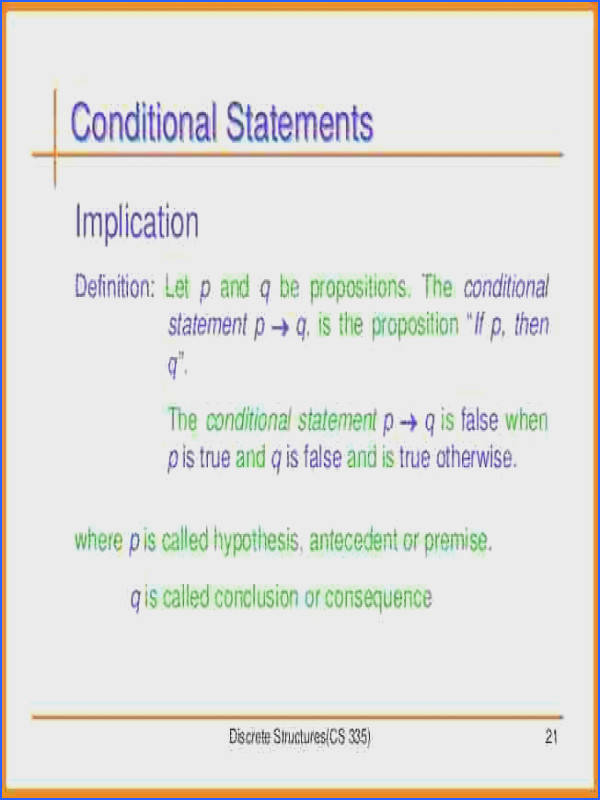 conditional statement definition math discrete structures lecture 2 21 638 cb=