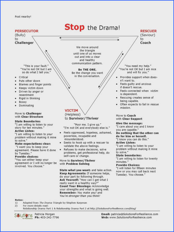 776 best counseling worksheets printables images on Pinterest