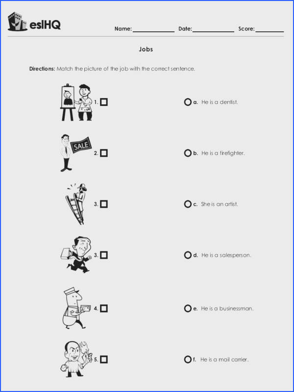 A And The Worksheets Worksheets for all Download and Worksheets
