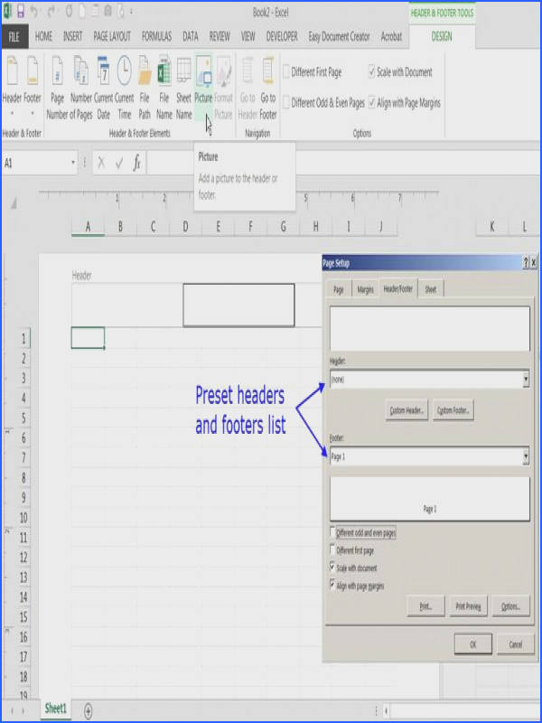 excel headers footers 575c4ccc3df78c98dc380d39