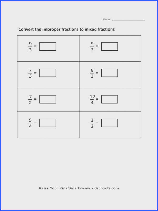 5 adding improper kindergarten simplifying or reducing fraction worksheets for my kids