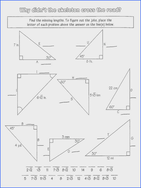 area of sector worksheet for right triangles high school worksheet template perfect arc length sector area