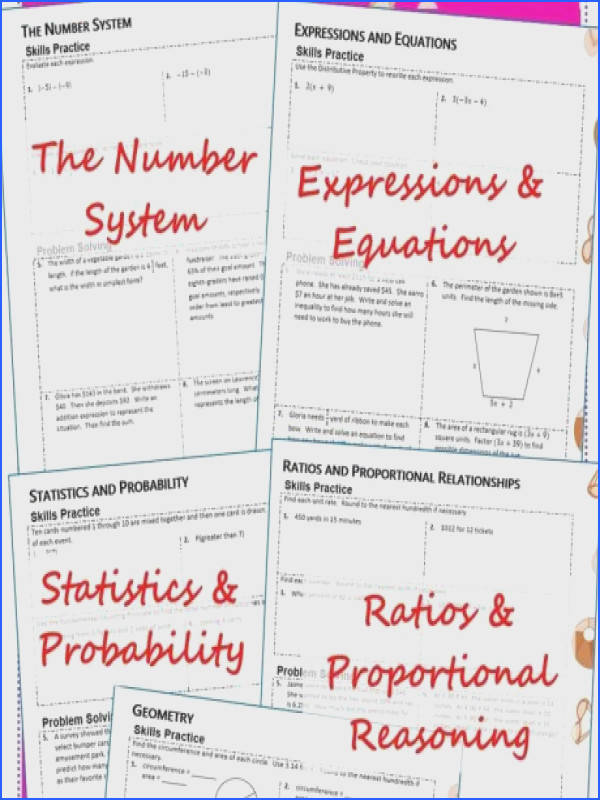 best 25 7th grade math worksheets ideas on pinterest worksheet center scale drawing answers 31cb3ac5beb24c3cec0f61de7f2dd0a0 reso