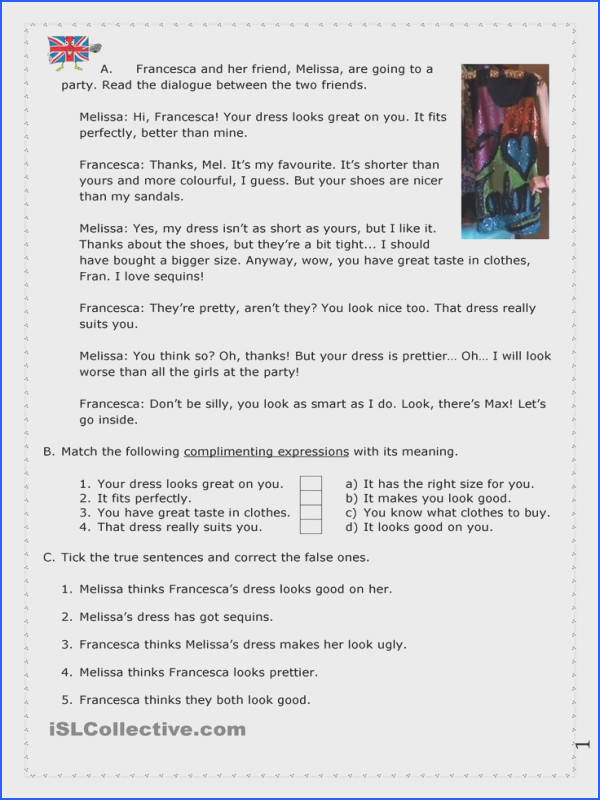 Bill Nye the Science Guy Energy Worksheet Answers New 19 Best forces Pinterest graph