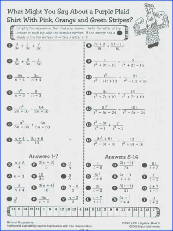 Worksheet Creative Math Worksheets – Fall Math Worksheets as well did you hear about worksheet