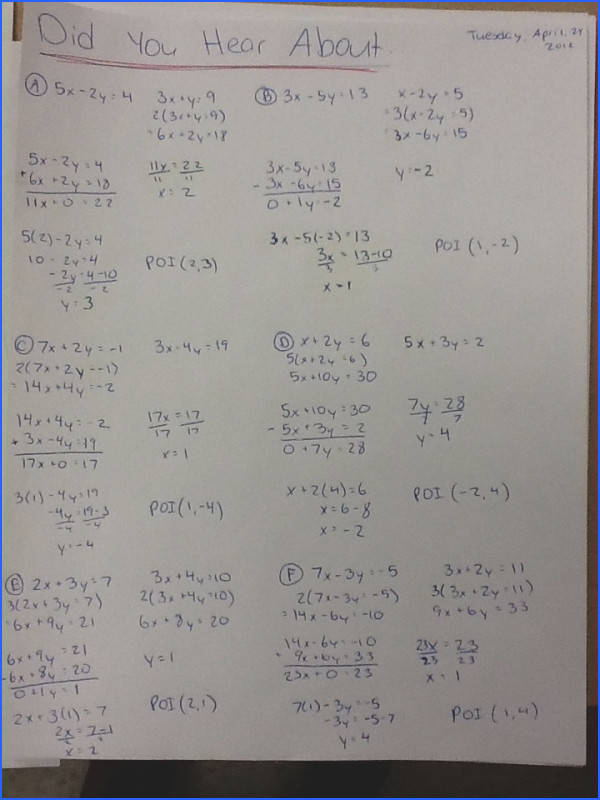 "Books never written math worksheet answers & Books Never Written Math Worksheet Best Answers Aids Fractions""""sc"" 1""st"" ""Guillermotull"