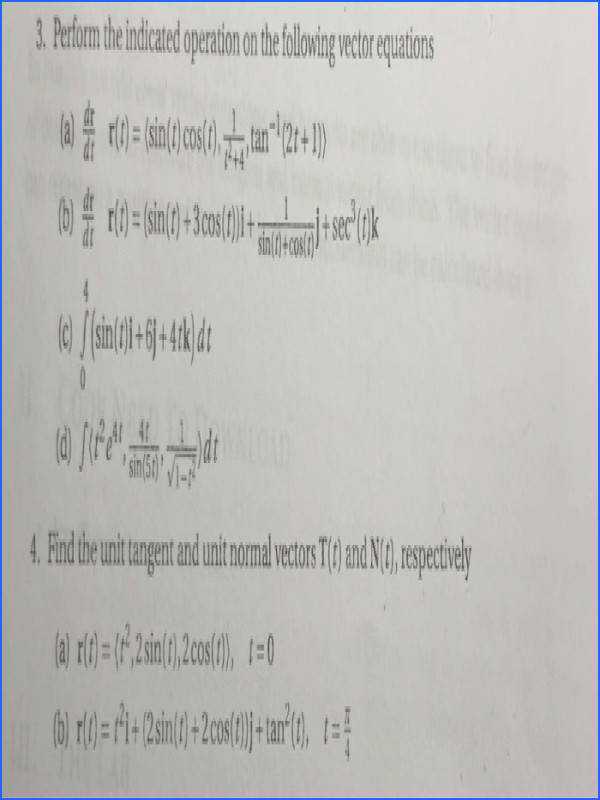 LAB 5 WORKSHEET Solve the following problems using MATLAB You will need to submit your diary file or any work by MATLAB as a hardcopy