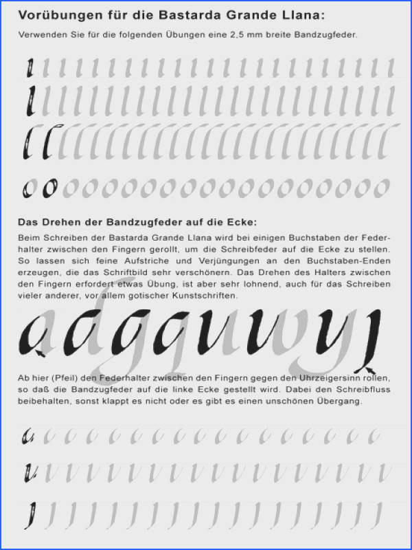 Calligraphy Alphabet Practice Sheets Pdf B Alphabet B Image Below Calligraphy Worksheets Pdf