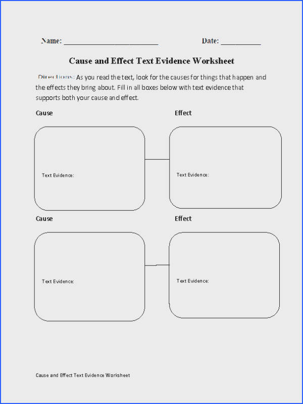 Use these Organizational Patterns worksheets for the beginner intermediate and advanced levels
