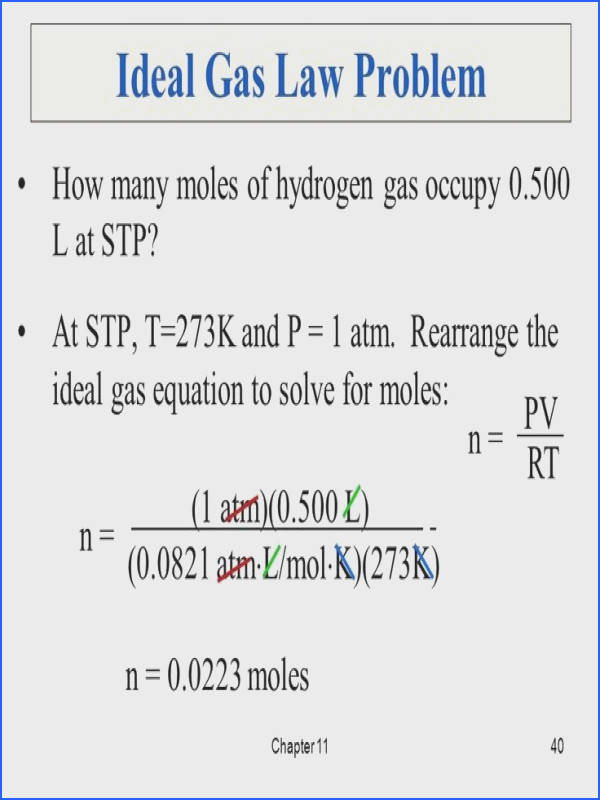 Chemistry Gas Laws Worksheet Fresh the 25 Best Ideal Gas Law Ideas Pinterest