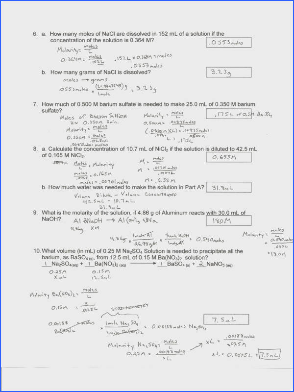chemistry worksheet matter 1 mon worksheets position of matter worksheet answers free