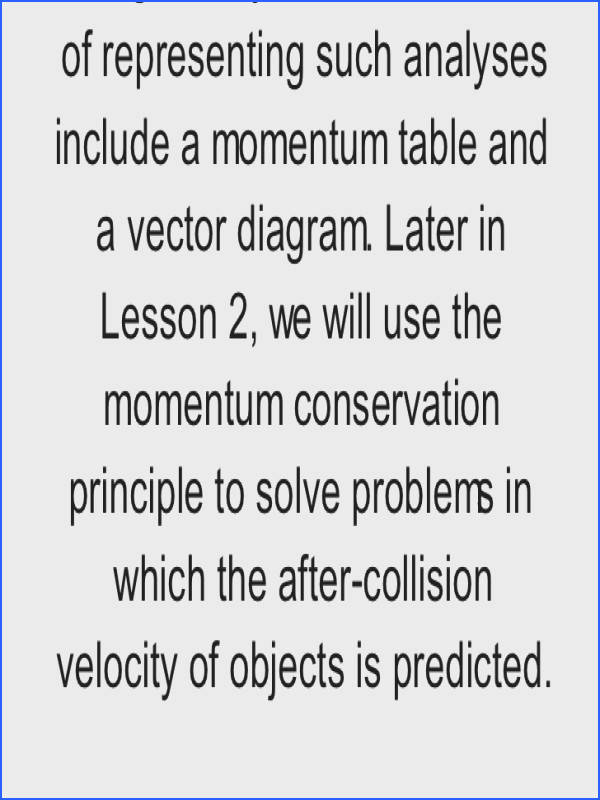 Conservation Of Mass Worksheet Answers