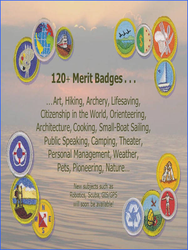 Cooking Merit Badge Worksheet Answers Inspirational orienteering Merit Badge Worksheet Free Worksheets Library Image Cooking
