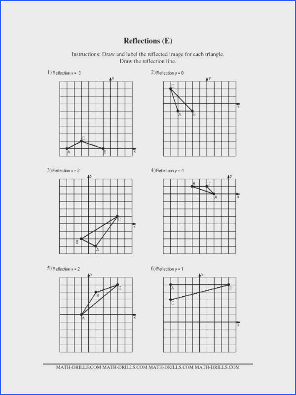 Math Worksheets Coordinates Maths Coordinate Plane Gcse 3d Worksheet Aids Picture 720