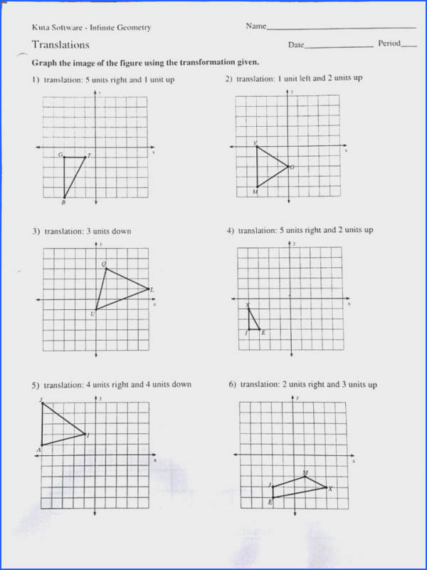 Coordinate Worksheets Coordinates Maths Aids Worksheet Plot Koogra Math Rotation Printables Geometry Gcse 3d Picture 720