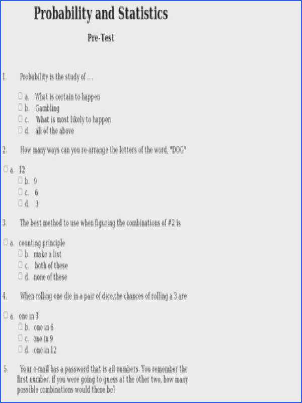High School Math Printable Worksheets Worksheets for all