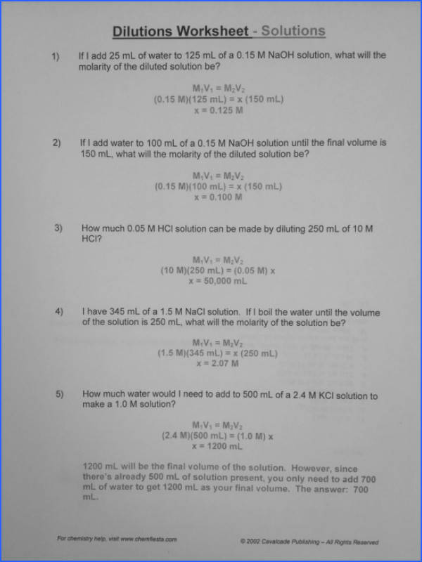 Distance And Midpoint Worksheet Mychaume