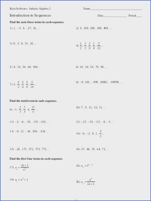Synthetic Division Worksheet Kuta ision of polynomials kuta 28 images multiplying monomials