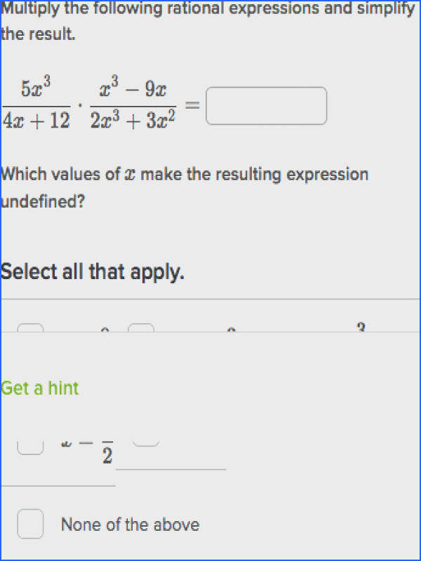 multiplying and dividing rational expressions 2 dividing rational expressions video from rational equations worksheet - Rational Equations Worksheet