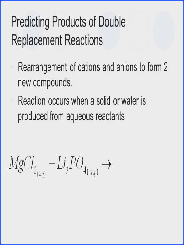 double replacement reactions worksheet plus double replacement reactions winsome chemical equations and reactions worksheet stunning predicting