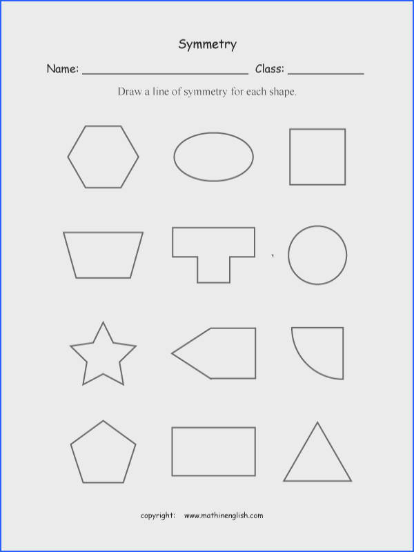 draw the other half one worksheet best cc drawing mirror image images on pinterest worksheets math symmetry