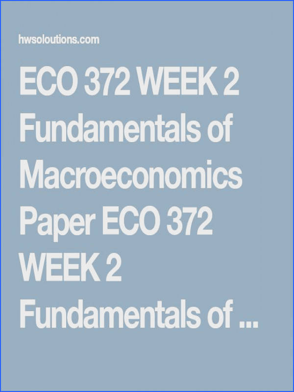 ECO 365 WEEK 1 Economic Definitions Worksheet ECO 365 WEEK 1 Economic Definitions Worksheet ECO 365 WEEK 1 Economic Definitions Worksheet plete …