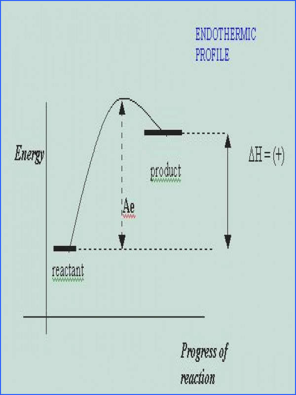 Potential Energy Diagram Worksheet Mychaume