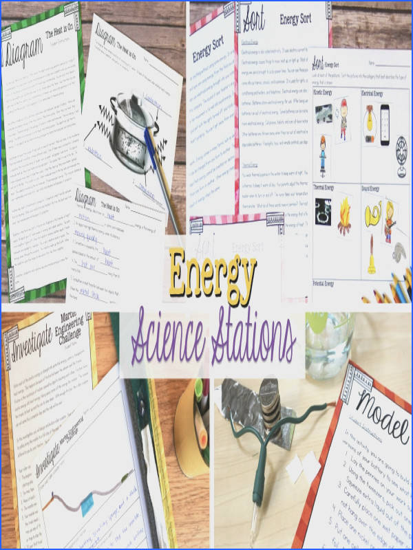 Energy Science Station FB 001 min