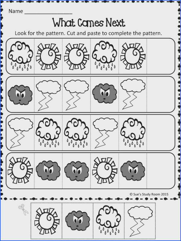 English Worksheets Clothes and Weather Winter Pinterest