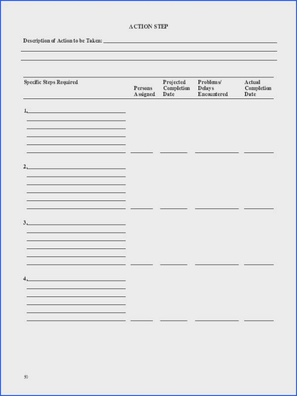Expandingme – Page 55 – Simple Addition Worksheets and Gantt Chart Image Below Constructed Travel Worksheet