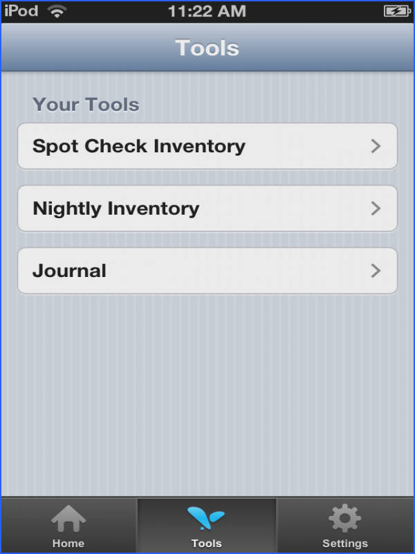 fourth step inventory template choice image template design ideas